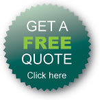 Click Here for a FREEQuote